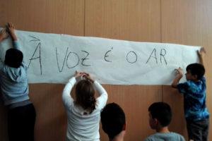 © Joana Flor Duarte