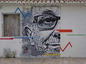 © Maria João Alcobia